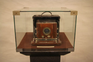 Museum of photography: Estonian photography from 1840 to 1940