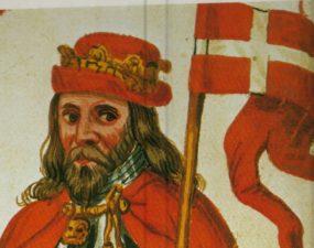 Valdemar II Võitja