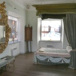Veneetsia peeglid