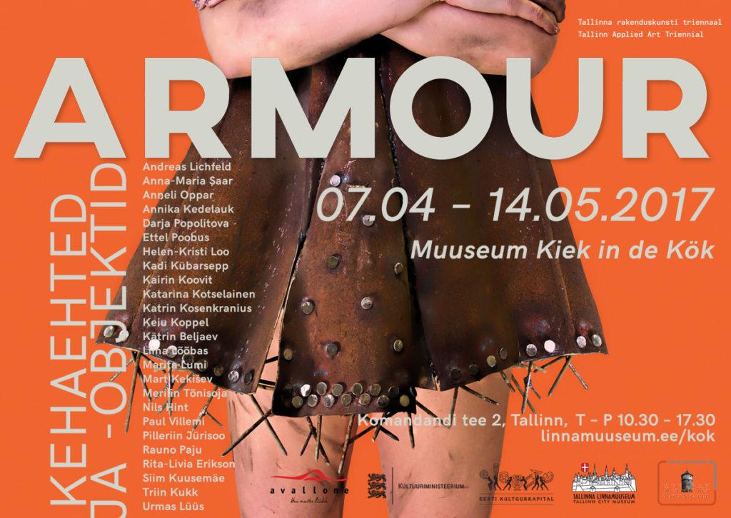 ARMOUR_flaier-foto