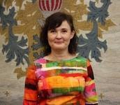 Tallinna Linnamuuseumit juhib alates 1. detsembrist 2017 Triin Siiner
