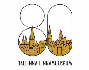 Tallinna Linnamuuseumi juubeliaasta küsitlus