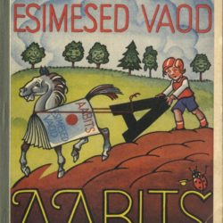 aabits-1938
