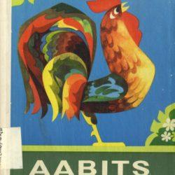 aabits-1976