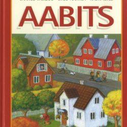 aabits-2005