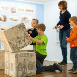 Avatud mänguväljad Tallinna Linnamuuseumis 2017_foto Yulia Bogacheva (6)