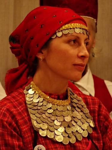 Elena Kirt