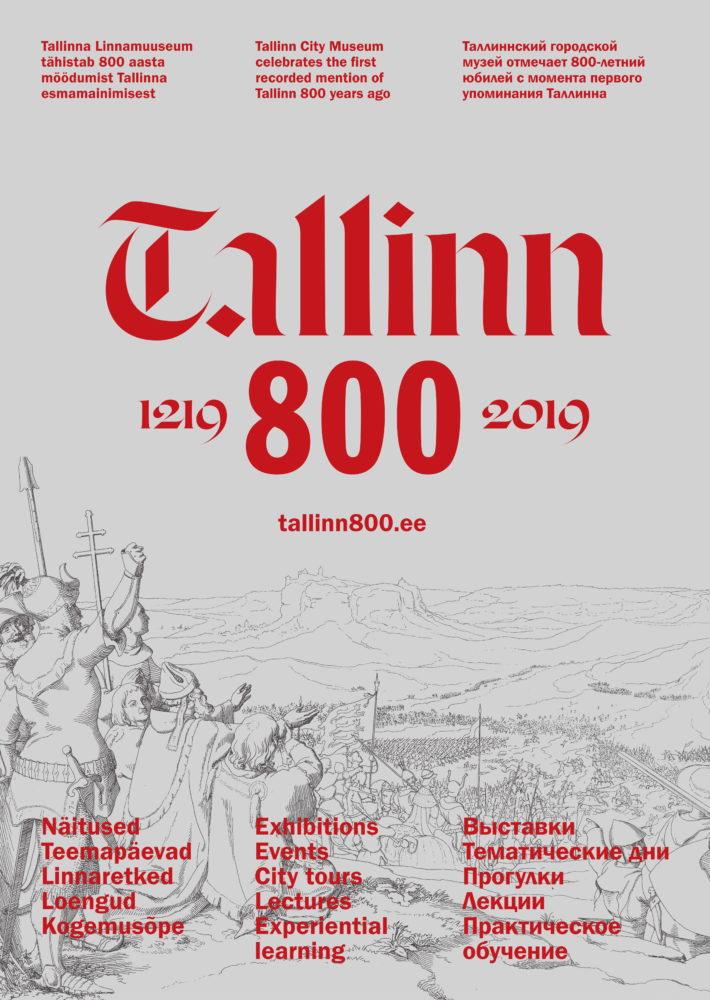 Tallinn800