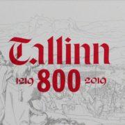 Tallinna Linnamuuseum tutvustab Tallinna asutamise lugu ja ühist ajalugu Taaniga