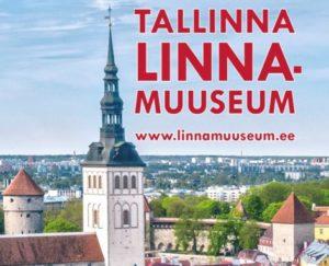 VAATA VEEBIMUUSEUMI: siit leiad Tallinna Linnamuuseumi filiaalide veebimaterjalid