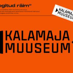 Kalamaja_muuseum_LOGO_C_01