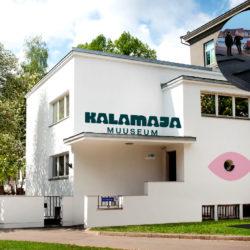 Kalamaja_muuseum_LOGO_D_02
