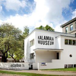 Kalamaja_muuseumi_foto_fb_meedia