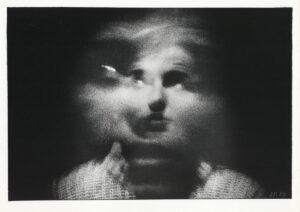 PRESSITEADE: Portreefotoaasta Fotomuuseumis