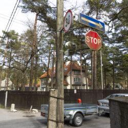034_Tallinn_15mai_DL_