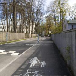 037_Tallinn_15mai_DL_