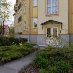 2020-05-15_Kadriorg_4162b