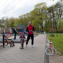 2020-05-15_Kadriorg_4333