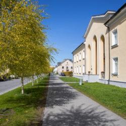 Tallinnapäev_Kitsekyla_MeeliKyttim (25)