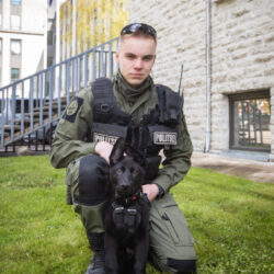 Tallinnapäev_Kitsekyla_MeeliKyttim (3)