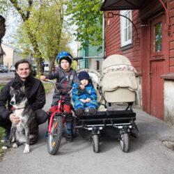 Tallinnapäev_Kitsekyla_MeeliKyttim (42)