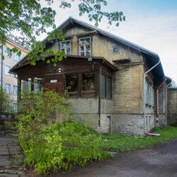 Tallinnapäev_Kitsekyla_MeeliKyttim (44)