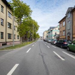 Tallinnapäev_Kitsekyla_MeeliKyttim (46)