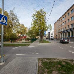 Tallinnapäev_Kitsekyla_MeeliKyttim (48)