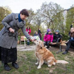 Tallinnapäev_Kitsekyla_MeeliKyttim (50)