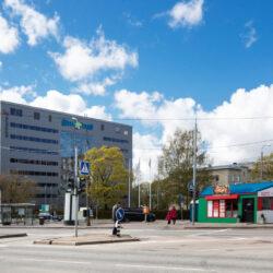 Tallinnapäev_Kitsekyla_MeeliKyttim (8)