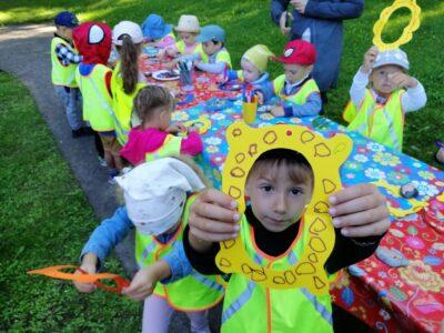 Lastemuuseumi uued muuseumitunnid 2020.–21. õppeaastaks