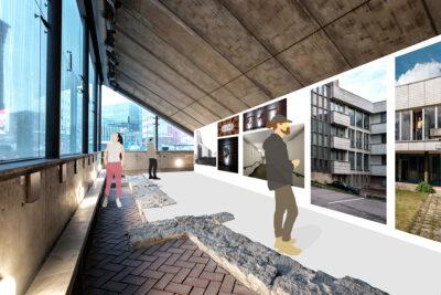 """<b>Jaani seegi galerii:</b> """"Isolatsioonidialoogide"""" näitus, raamatuesitlus ja dokumentaalfoto aasta"""