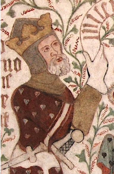 Waldemar IV